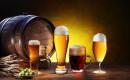 cervezas-light-bajas-calorias