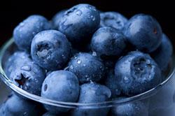 antioxidantes luchan contra radicales libres